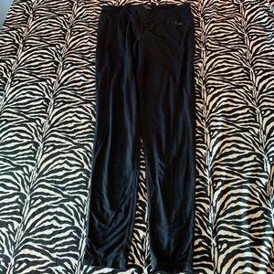 Paradox Drirelease Pants